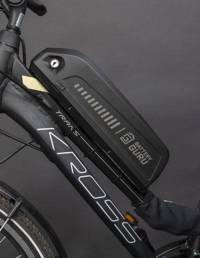 bateria-rower